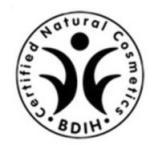 certificado-cosmetica-natural.JPG