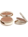 MAQUILLAJE EN CREMA 02 LIGHT BEIGE PERFECT FINISH LOGONA
