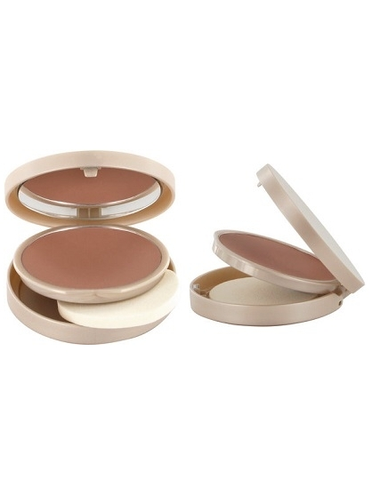 MAQUILLAJE EN CREMA 03 MEDIUM BEIGE PERFECT FINISH LOGONA