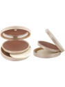 MAQUILLAJE EN CREMA 04 SUNNY BEIGE PERFECT FINISH LOGONA