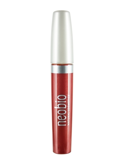 BRILLO DE LABIOS BIO 03 FANCY RED DE NEOBIO