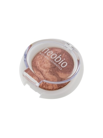 COLORETE BIO 01 SUMMER BRONZE DE NEOBIO