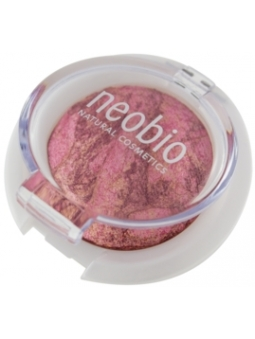 COLORETE BIO 02 FRESH ROSE DE NEOBIO