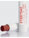 BALSAMO LABIAL BIO EVERYDAY COLOR DE PUROBIO