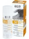 PROTECTOR SOLAR CON COLOR BIO SPF 50+ SURF AND FUN DE ECO COSMETICS