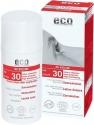 PROTECTOR SOLAR ANTIMOSQUITOS NO BIOCIDE SPF 30 DE ECO COSMETICS