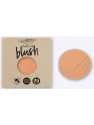 COLORETE BIO BLUSH 03 SATIN PEACH-MELOCOTON SATINADO DE PUROBIO
