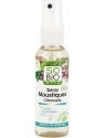 SPRAY ANTIMOSQUITOS BIO CITRONELA DE SO'BIO ETIC