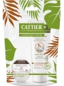KIT DE INVIERNO NUTRITIVO BIO DE CATTIER