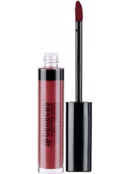 BRILLO DE LABIOS NATURAL KISS ME DE BENECOS