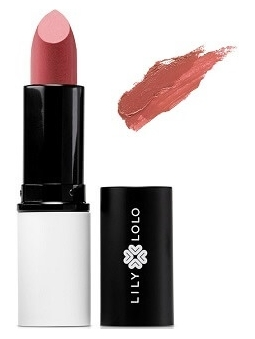 BARRA DE LABIOS INTENSE CRUSH DE LILY LOLO