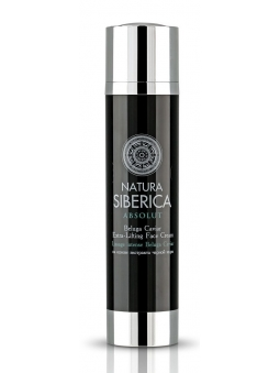 ABSOLUT CREMA LIFTING FACIAL INTENSA ANTIEDAD ROYAL CAVIAR DE NATURA SIBERICA