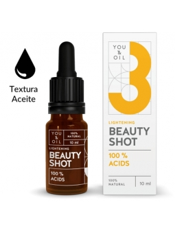 BEAUTY SHOT 03 100% ACIDOS ILUMINADOR YOU&OIL