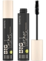 MASCARA DE PESTAÑAS BIO BIG CATWALK LASHES DE SANTE