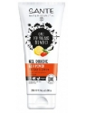 GEL DE DUCHA NATURAL BIO GOJI POWER SANTE
