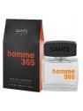 PERFUME HOMME 365 SANTE