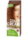 COLORANTE VEGETAL EN CREMA CHOCOLATE SANTE