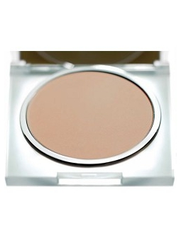 MAQUILLAJE NATURAL COMPACTO LIGHT SAND 02 SANTE