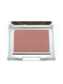 COLORETE BIO SILKY MALLOW 02 SANTE