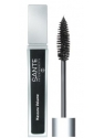 MASCARA PESTAÑAS BIO BLACK 01 SANTE