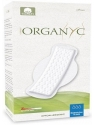 COMPRESA ABSORCION SUPER O MATERNIDAD DE ORGANYC