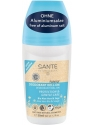 DESODORANTE ROLL-ON EXTRA-SENSITIVE NATURAL BIO FAMILY SANTE