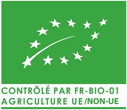 Agricultura Ecologica UE.png