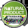 BDHI-Natural-Standard-Logo-recortado.png