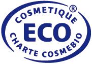 Certificado Cosmebio Eco.png