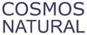 Cosmos_Organic_Sello.jpg