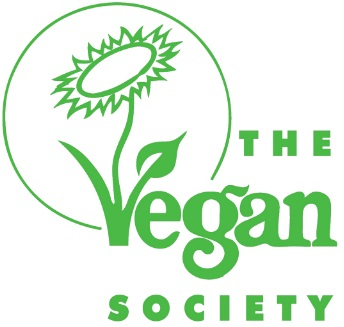 Certificado The Vegan Society.jpg