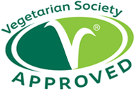 Certificado%20Vegetarian%20Society.png