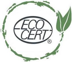 EcoCert_1.png