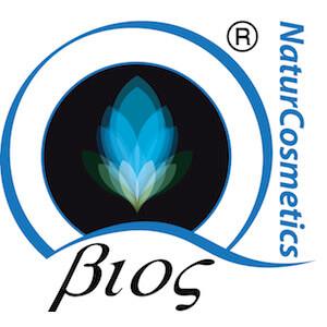 Sello Bios NaturCosmetics.jpg