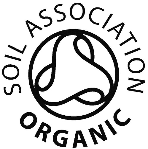 Sello%20Soil%20Association.jpg
