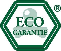 certificado eco-garantie.jpg
