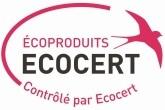 certificado-ecoproduits-ecocert.jpg