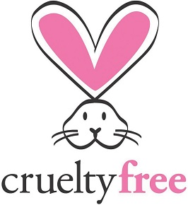 cruelty free logo.jpg