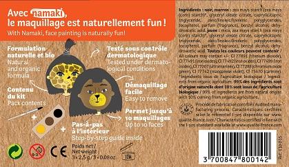 kit-de-maquillage-bio-Namaki-3-couleurs-