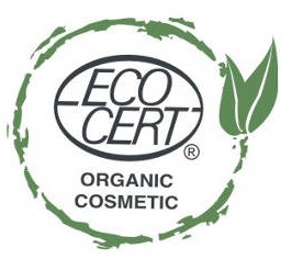 sello%20ecocert.jpg