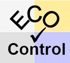 sello ecocontrol.png