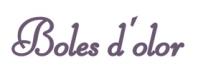 BOLES D OLOR