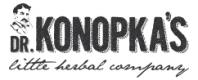 DR. KONOPKAS